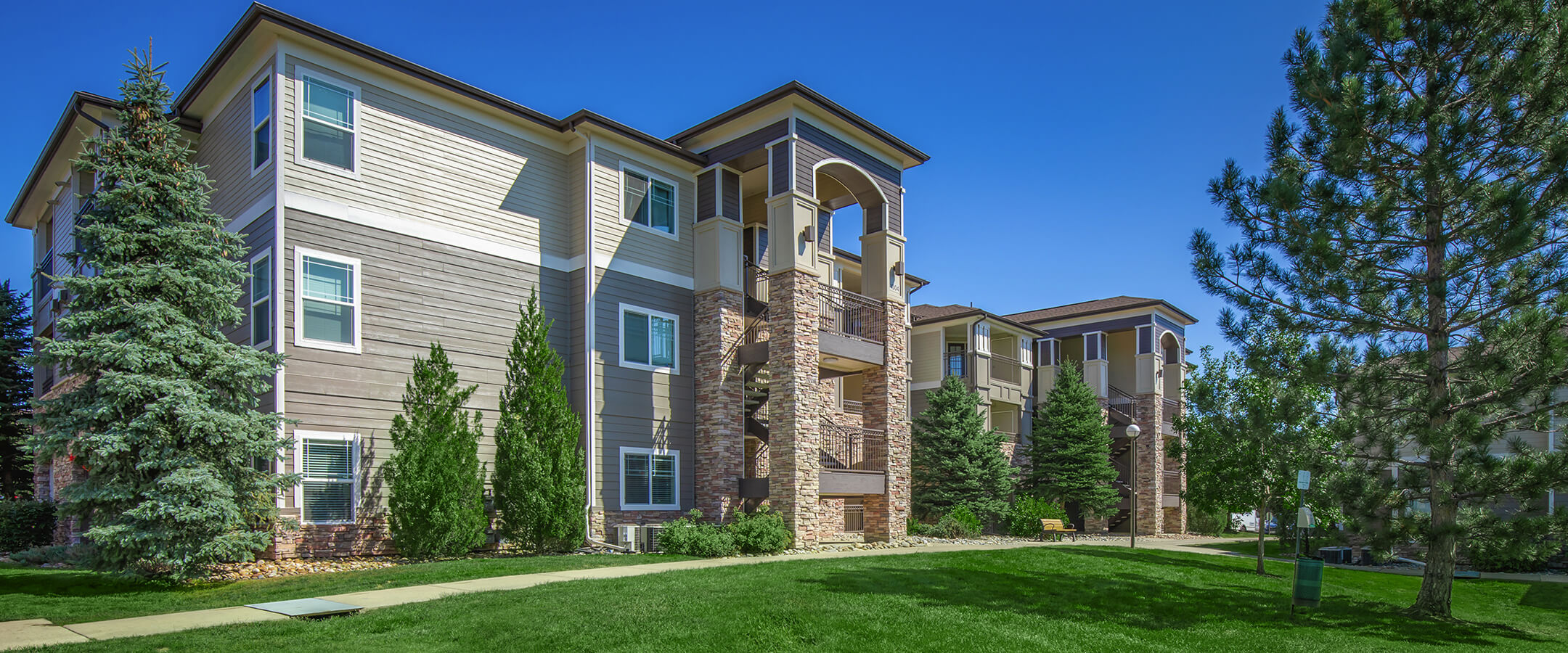 creekside at palmer park apartments in colorado springs co rh gbcreekside com